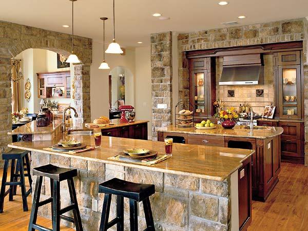 صور صور مطابخ رائعة   ,  اروع تصميمات المطبخ