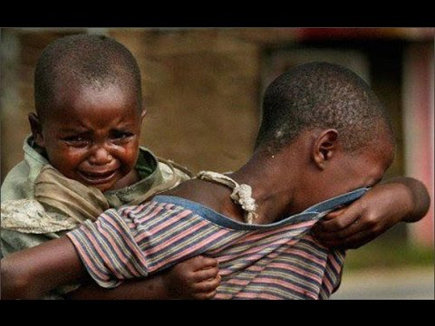 صور صور تدمع لها العين  ,    صور حزينه جدا