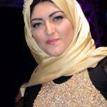 احلى ملكة جمال , اجمل نساء العالم
