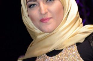 صور احلى ملكة جمال    ,   اجمل نساء العالم