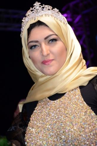 صوره احلى ملكة جمال    ,   اجمل نساء العالم