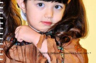 صوره صور اجمل بنت في اليابان    ,    جمال يابانى