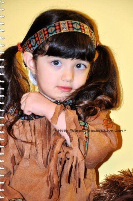 صورة صور اجمل بنت في اليابان    ,    جمال يابانى