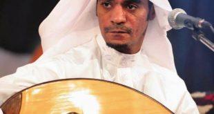 صور رابح صقر , اروع الصور لموسيقار الخليج