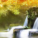 اجمل الصور الطبيعية , سبحان الله على الطبيعه الخلابه