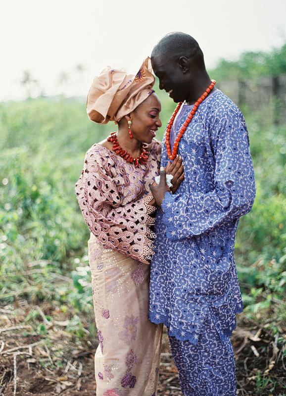 صوره الزواج حول العالم , صور من التقاليع والعادات الغريبة