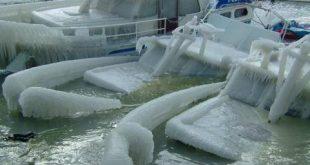 بالصور اغرب من الخيال , تساقط الثلوج في سويسرا 2834 11 310x165