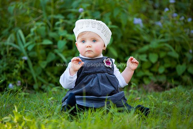 صورة اجمل واروع صور اطفال , صور اطفال كيوت حول العالم