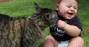 اجمل واروع صور اطفال , صور اطفال كيوت حول العالم