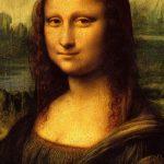 لوحات فنية رائعة , صور ابداعية رائعة