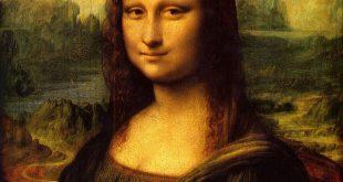 صوره لوحات فنية رائعة , صور ابداعية رائعة