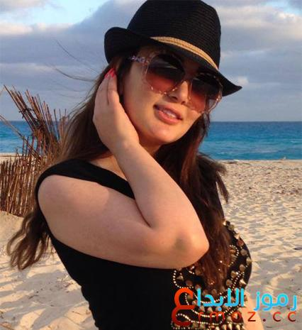 بالصور بنات على شاطئ البحر , صور اطلالة مثيرة للفتيات 2904 10