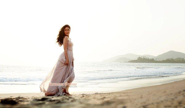 بالصور بنات على شاطئ البحر , صور اطلالة مثيرة للفتيات 2904 11