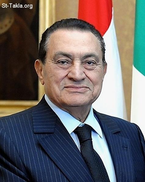 صورة صور حسني مبارك , الرئيس الرابع لجمهورية مصر العربية 2906 1
