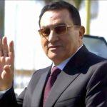 صور حسني مبارك , الرئيس الرابع لجمهورية مصر العربية