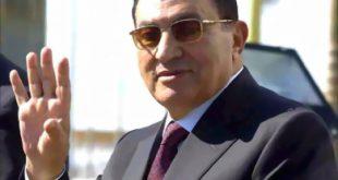 صوره صور حسني مبارك , الرئيس الرابع لجمهورية مصر العربية