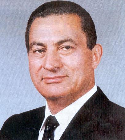 صورة صور حسني مبارك , الرئيس الرابع لجمهورية مصر العربية 2906 3