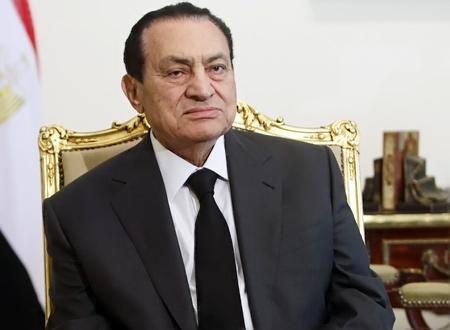 صورة صور حسني مبارك , الرئيس الرابع لجمهورية مصر العربية 2906 6