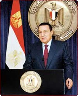 صورة صور حسني مبارك , الرئيس الرابع لجمهورية مصر العربية 2906 7
