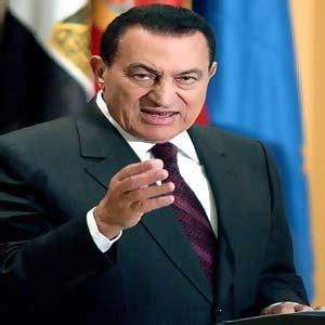 صورة صور حسني مبارك , الرئيس الرابع لجمهورية مصر العربية 2906 8