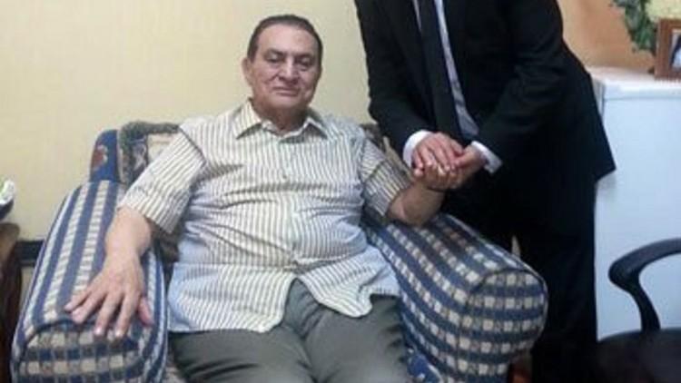 صورة صور حسني مبارك , الرئيس الرابع لجمهورية مصر العربية 2906 9
