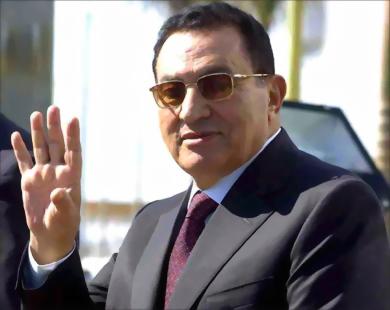 صورة صور حسني مبارك , الرئيس الرابع لجمهورية مصر العربية 2906