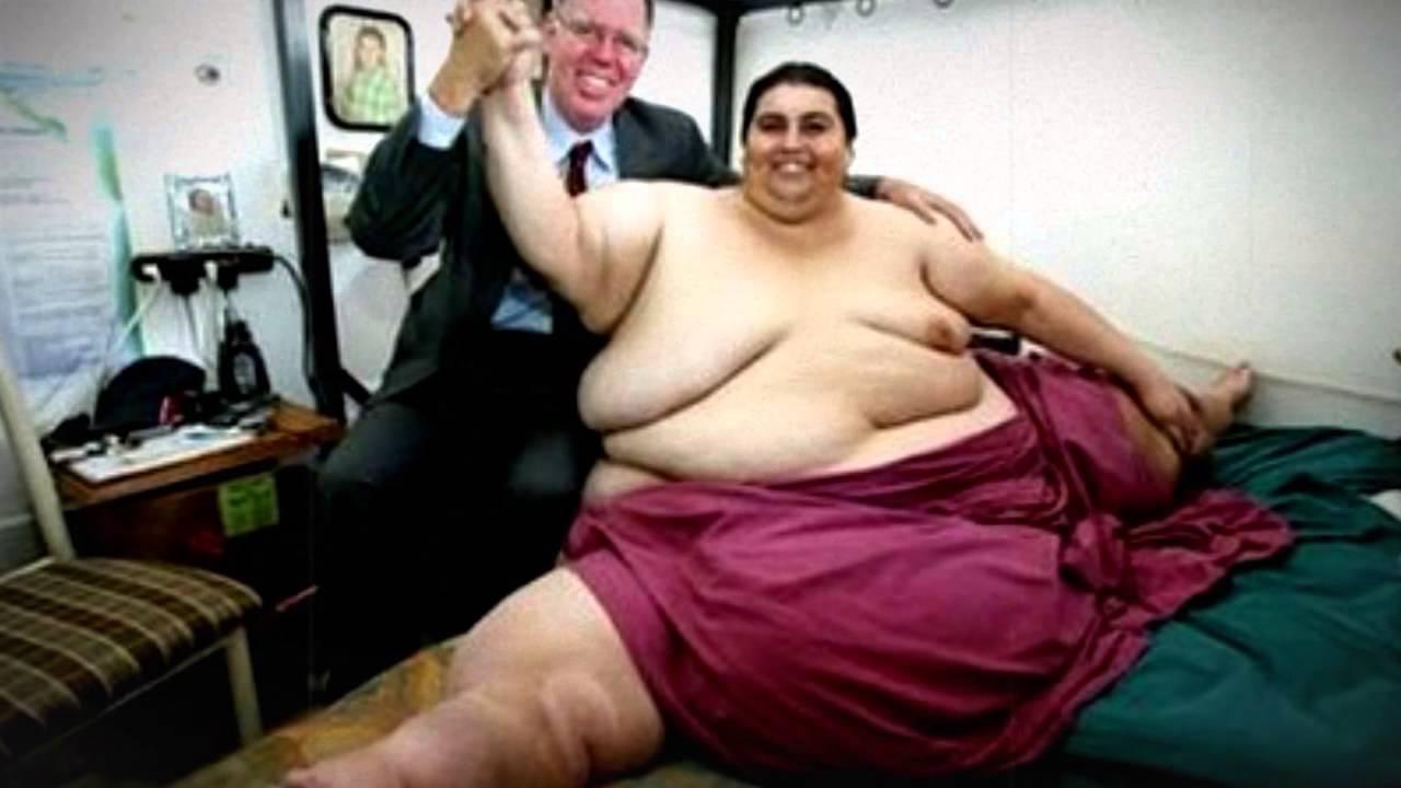 Худой парень ебет толстую жопу, Толстый мужик ебёт девчонку (видео) 22 фотография