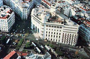 صوره صور من الجزائر العاصمة , مناظر رائعة وجميلة