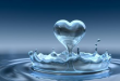 صوره صور قطرات ماء , خلفيات رائعة لنقطة المياة