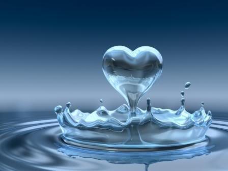 صور صور قطرات ماء , خلفيات رائعة لنقطة المياة