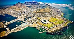 صور لجنوب افريقيا , لقطات من اماكن سياحية رائعة