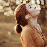 صور للبنات فقط , لقطات جميلة ناعمة للفيس بوك وتويتر