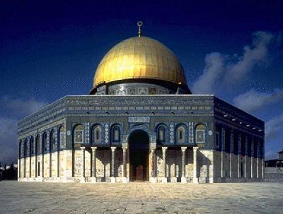 بالصور صور المسجد الاقصى , قمة في الجمال والروعة 2947 4