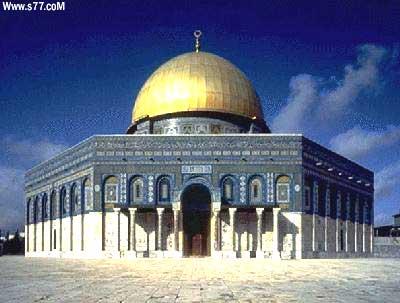 بالصور صور المسجد الاقصى , قمة في الجمال والروعة 2947 6