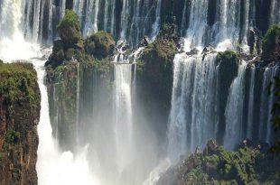 صوره اجمل ما في العالم , اماكن جميلة ساحرة ورائعة