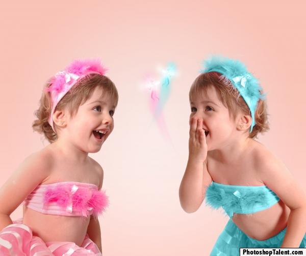 بالصور صور توائم حلوين , اطفال كيوت رائعة 2964 11