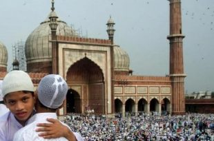 صوره صور عيد الاضحى , اجمل التهاني في بطاقات مميزة