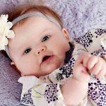 صور بيبي عسل , اطفال روعة جميلة