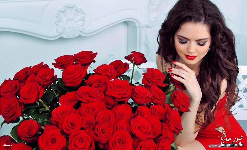صور صور رومانسية حلوة اوى , قمة الحب والعشق