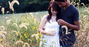 صورة صور رومانسية حلوة اوى , قمة الحب والعشق 2994 10 310x165