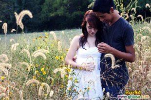 صوره صور رومانسية حلوة اوى , قمة الحب والعشق