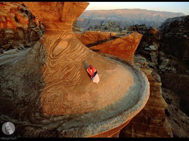 صوره افضل مناطق سياحيه , صور لاماكن مختلفة في الطبيعة
