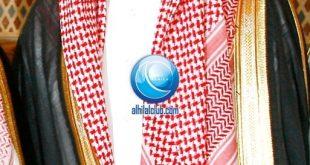 صور زواج ياسر القحطاني , نجم فريق الهلال و افضل لاعب
