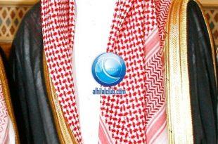 صوره صور زواج ياسر القحطاني , نجم فريق الهلال و افضل لاعب