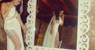 صورة فضيحة هيفاء وهبي بالصور , ملابس المطربة اللبنانية الخارجة