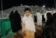 بالصور صور حجاج صغار , رحلة البراعم لاداء مناسك الحج 3022 7 110x75