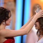 صور ملكة جمال , تتويج ملكة جمال روسيا 2020