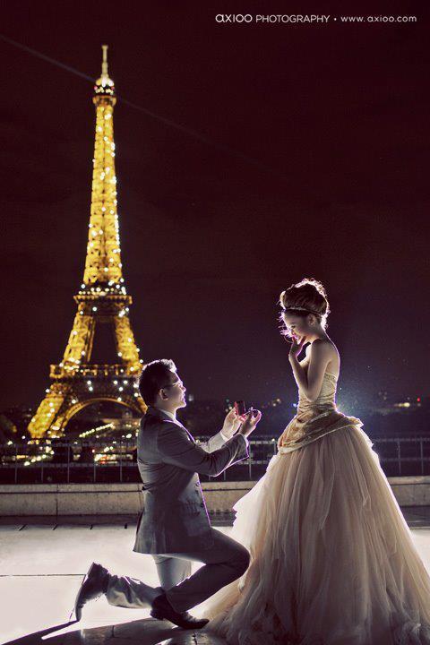 بالصور قدم لها اربع دبل , صور حب ورومانسية 3041 10