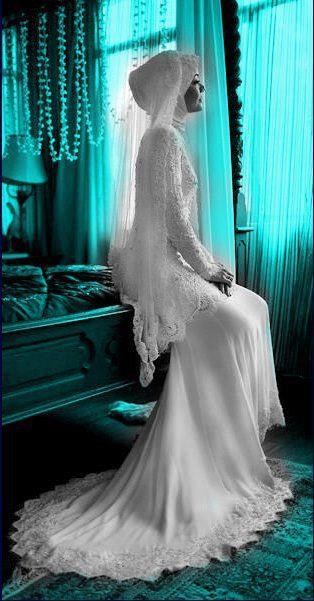 بالصور قدم لها اربع دبل , صور حب ورومانسية 3041 11