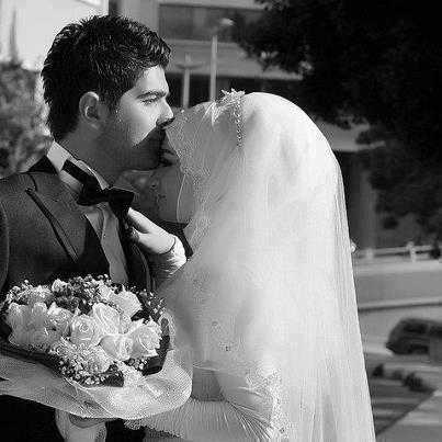 بالصور قدم لها اربع دبل , صور حب ورومانسية 3041 5